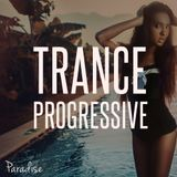 Paradise - Progressive Trance Top 10 (July 2015)
