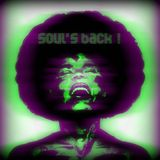 Bringin' Back That Funky Groove Vol. 5