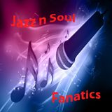 Jazz n Soul Fanatics