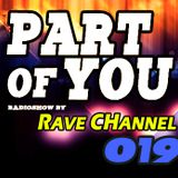 Rave CHannel - Part Of You 019