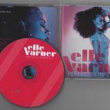 Elle Varner - Perfectly Imperfect (2012)