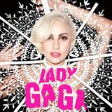 LADY GAGA - THE RPM PLAYLIST