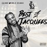 @LamarG - Best Of Jacquees Mix