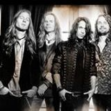 Focus On Metal with Adrian Vandenberg - 14th April 2015