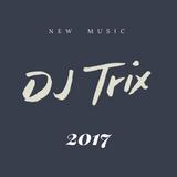 New Music 2017