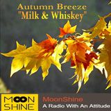 Autumn Breeze Part 1