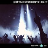 Geo mixtape #7 DJ Alert