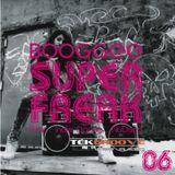 SUPERFREAK 06