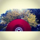 Herbstmix (DJ Arny Edit)