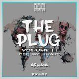 Dj Khaks - The Plug 2