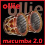 Ollie - Macumba 2.0