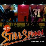 DJ31! Still Spinnin'