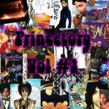 PrinceTory Vol #1
