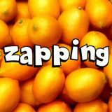 Zapping - 24.10.2012 - Puntata #4 (Lemon Party!)