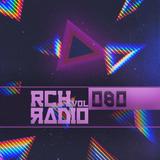 RCHRADIO - #080