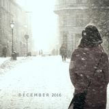 Andrei Azzaro - Winter trip (Deep Feeling December 2016)