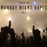 Volpad - Monday Night Vapes #3 (Feb 26 2018)