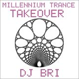 Millennium Trance Takeover - DJ Bri part 2