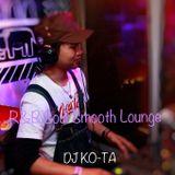 R&B,Soul Smooth Lounge