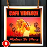 CAFE VINTAGE THE COLLECTOR EP 9