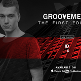Groovement Hour: The First Edition