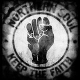 A Fist Full Of Soul c/o45Revolution