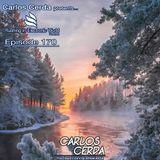 Carlos Cerda - RIEW 170 (31.01.17)