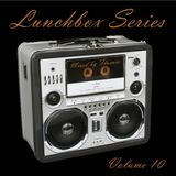 Lunchbox Vol. 10