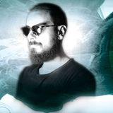 Alex Diversity - Hit Fm (05.10.14)