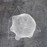 Construction Podcast #7 Techno in my head Dj Mix 2016