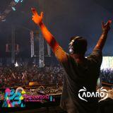 DJ Adaro | Decibel Outdoor Festival 2013 The AfterParty.