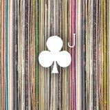 Club of Jacks Spring '16 (Vinyl Mix)
