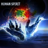 Human Spirit - ( POLEMIC !!!!! - but it was published! ) - (more in comments)
