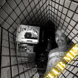 DJ Jean Claude 06.04.2013 Heart Of Gold Club Mix