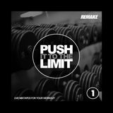 Push It To The Limit VOL1