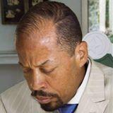 Bro Stud Min Rasul Muhammad-The Fajr Prayerline-5-4-16