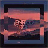 Enrico Rex Selects #4