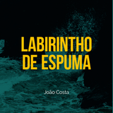 Labirintho de Espuma #53 - Boards of Canada