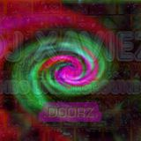 Dj Xaviez - This Is My Destiny - Detroit Techno 2001
