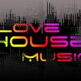 PaulD_general_house_muzzik_episode3