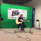 Echt Erik 05-11-2017 Uur 1