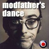 MODFATHER'S DANCE : Mr.Weller mon-stop mix