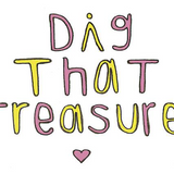 Dig That Treasure Extra - 26th January 2016