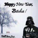 Wild Union Group - Happy New Year (Ready, Steady 2020 ) @Bila Tserkva