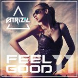 Feel Good 11