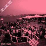Tech House (February 2012) (MELODIC SIDE)