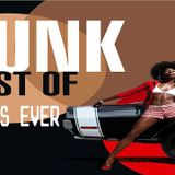 DS BEST FUNKY HITS OF THE 80'S