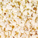 Pilote Popcorn