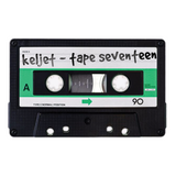 Keljet - Tape Seventeen