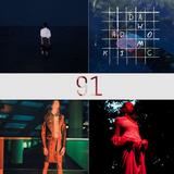 LAYER #91 Guest Mix daWad & Mokic